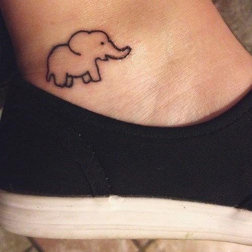 elefante_tatuagens_47