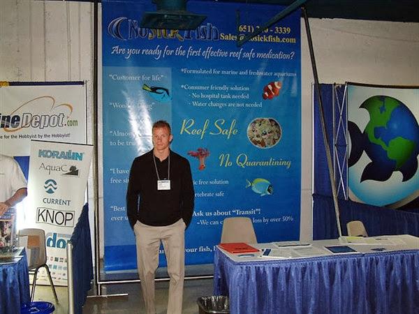 2005 - MACNA XVII - Washington D.C. - nosickfish.jpg