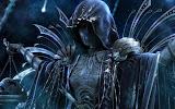 Fantasy Angel Of Darkness