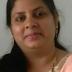 """कवयित्री योगिता चौरसिया जी द्वारा रचना """"ममता भरी मांँ की अवाज"""""""