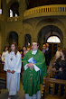 BaptizadoMartim_020