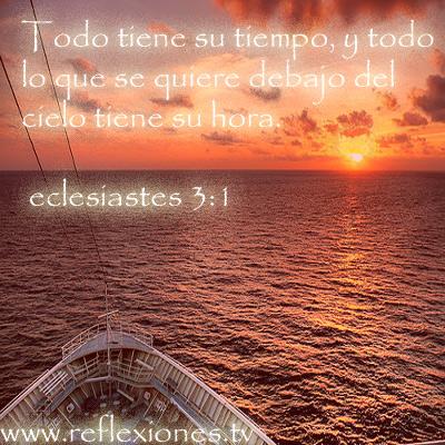 Bible Quotes About Love In Spanish : Se mezcla media cucharadita de arcilla de azufre por cucharada de ...