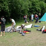 Campaments dEstiu 2010 a la Mola dAmunt - campamentsestiu555.jpg