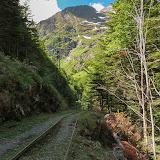 Fête de la Montagne-006.jpg