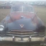 1948-49 Cadillac - %2524%2528KGrHqN%252C%2521g8E2fJKeqtTBNvh%2528P78%252CQ%257E%257E_3.jpg