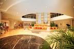 Фото 5 Zena Resort Hotel
