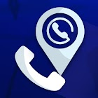How to Get Call History of Any Number -Call Detail