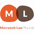 Marrawah Law