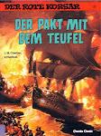 Der Rote Korsar 13 - Der Pakt mit dem Teufel.jpg