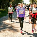 2014.06.15 Noarootsi Kepikõnni- ja käimismaraton - AS20140615ERNOAR_093S-SMILE.jpg
