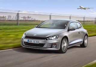Volkswagen_Scirocco_2015_3