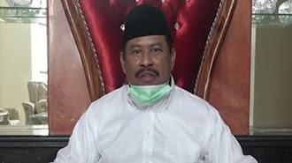 Ketua DPRD Kabupaten Bekasi Sebut Semua Fraksi Sepakat Bulat Lantik Akhmad Marjuki