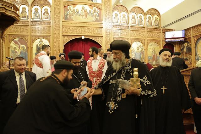 H.H Pope Tawadros II Visit (4th Album) - _09A9382.JPG
