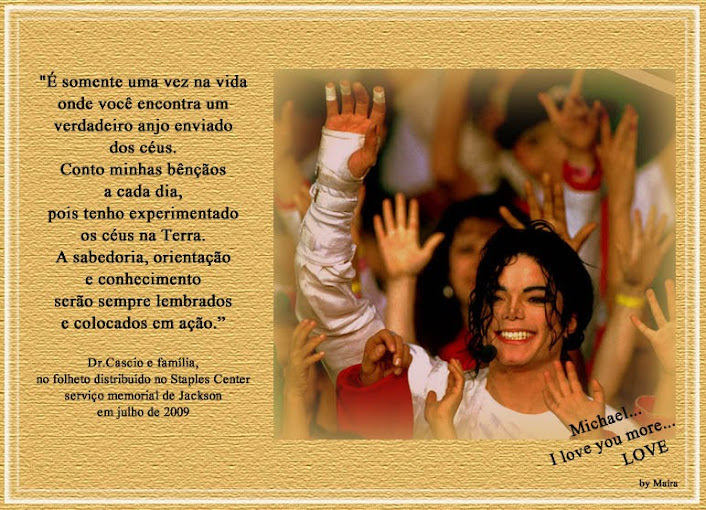 Cartõezinhos Michael :) - Página 13 535