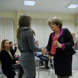Dodela diploma, Predstava, Izlozba SingiDigitala 28.12.2011 - DSCN0914.jpg