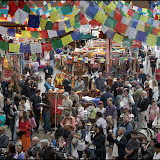 15th Annual Seattle TibetFest (Aug 28-29th) - 72%2B0122A.jpg