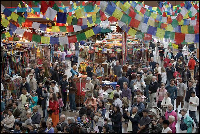 15th Annual Seattle TibetFest (Aug 28-29th) - 72%2B0122A.jpg
