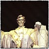 3 Abraham Lincoln free image