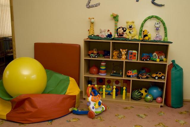 Дом ребенка № 1 Харьков 03.02.2012 - 183.jpg