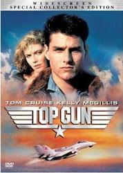 Top Gun - Phi công siêu đẳng