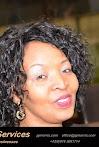 KenyaXmas25Dec14_046 (1024x683).jpg