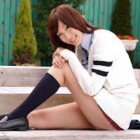 [DGC] No.699 - Sayaka Himegino 姫木乃早耶香 (60p) 18.jpg