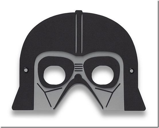 mascaras-de-eva-star-wars-geek