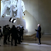WATCH: Biden Does Not Wear Mask At Lincoln Memorial After Signing Mandate Requiring Masks On Federal Land