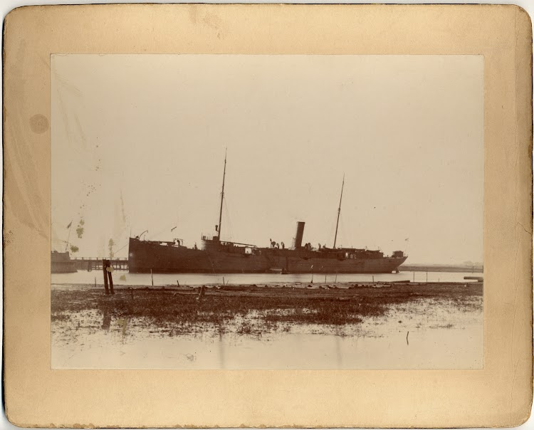 USS YOSEMITE; c.1898. DPA 1621. Burton Historical Collection. Detroit Public Library.jpg