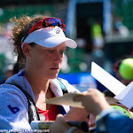 Samantha Stosur - 2015 Toray Pan Pacific Open -DSC_3957.jpg