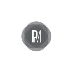 Plan Media AS logo