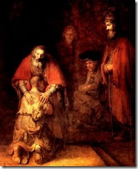 rembrandt-the-return-of-the-prodigal-son1