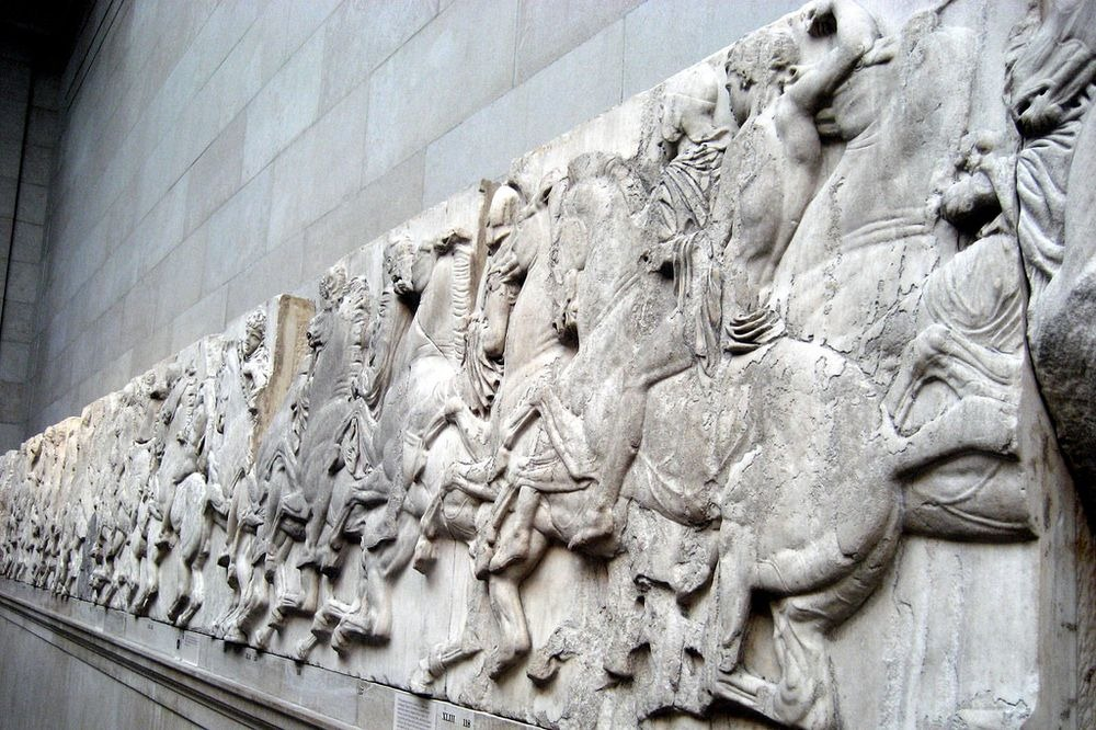 elgin-marbles-4