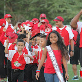 Apertura di wega nan di baseball little league - IMG_0943.JPG
