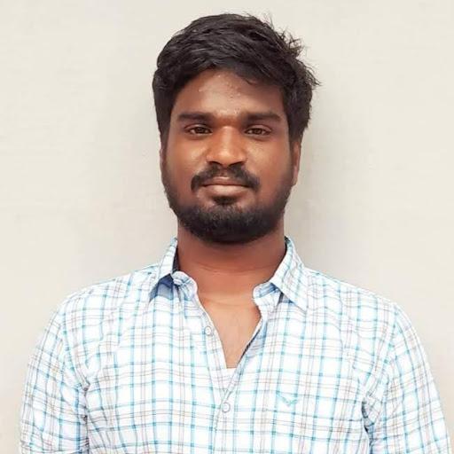 Gopal Shankar
