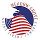 Meadow Grove Federal Credit Union Member.net APK