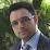 Samuele Pacioni's profile photo