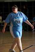 Special Olympics Basketball 28