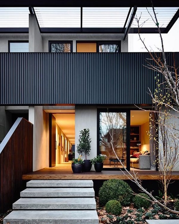imagenes-fachadas-casas-bonitas-y-modernas55