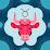 Chenevie Singletary's profile photo