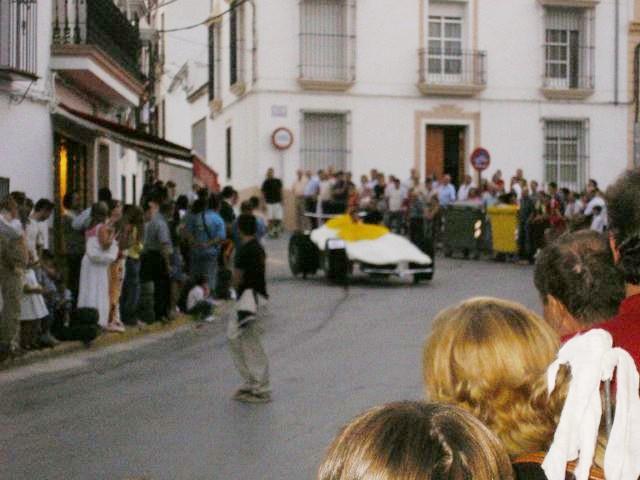 II Bajada de Autos Locos (2005) - Alocos200538.jpg