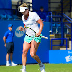 Coco Vandeweghe - AEGON International 2015 -DSC_2351.jpg