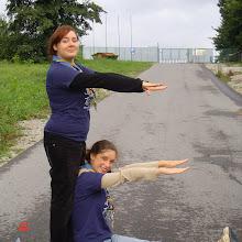 TOTeM, Ilirska Bistrica 2005 - DSC02633.JPG