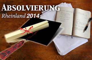 2014.06_Abschluss_Rheinland