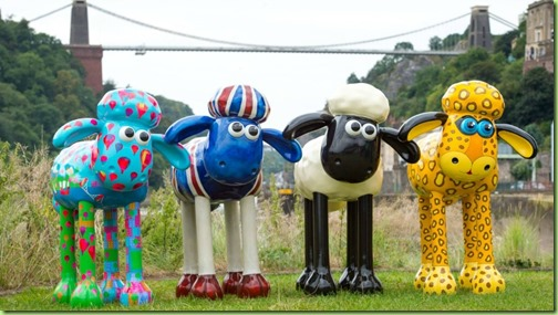 shaun-the-sheep-trail-bristol-1420823561-1431957362