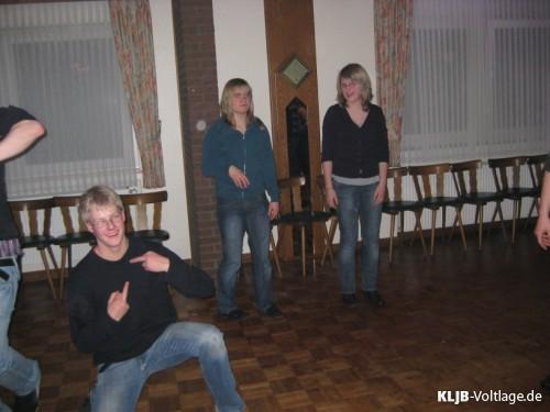 Kellnerball 2008 - IMG_1161-kl.JPG