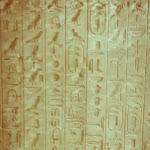 Egypt Edits (111 of 606).jpg