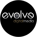 Evolve Digital Media