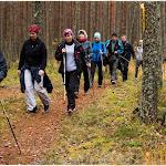 Mustoja Elamusretk 2014.10.12 / foto: Ardo Säks, www.vabaaeg.eu