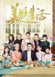 Wonderful Life / Beautiful Life China Drama